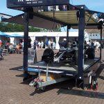 F1 Showcar - Williams